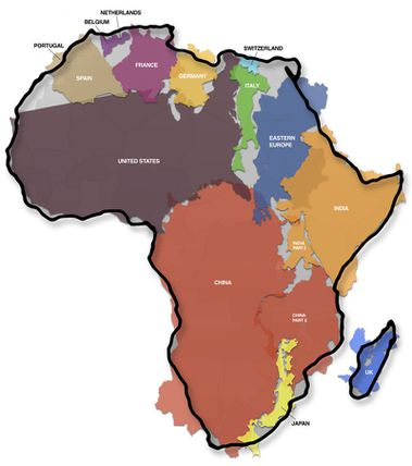 true-size-of-africa small