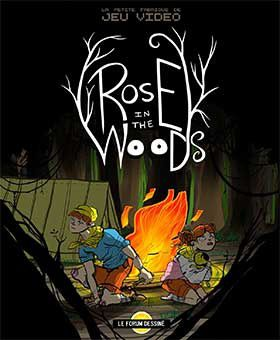 Rose-in-the-Woods.jpg