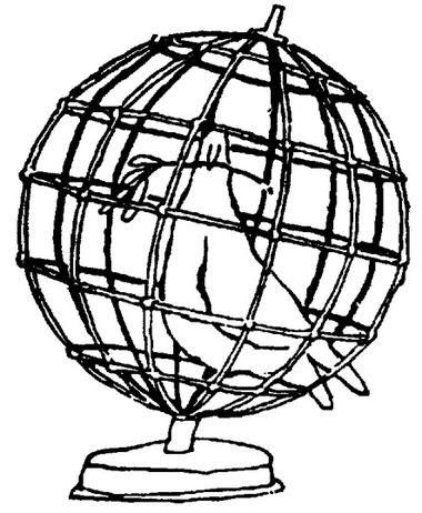 Colombe de la Paix emprisonnée dove25jpg-90906f-de0cb