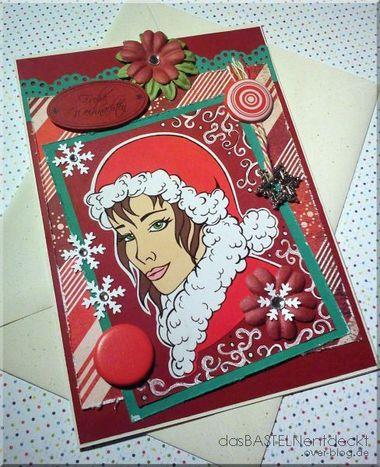 Weihnachtsk.04