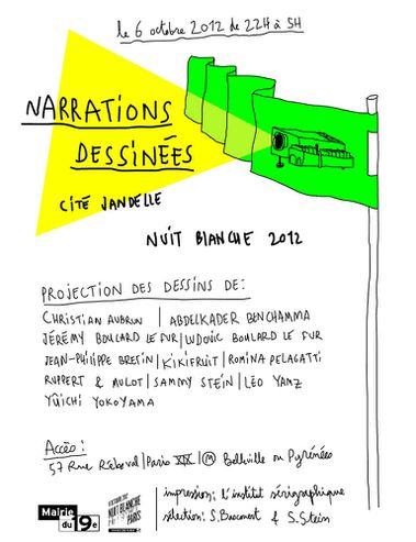 narrations-dessinees_nuit-blanche-2012_flyer.jpeg
