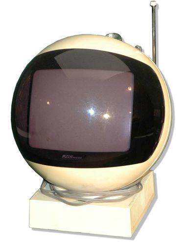 televiseur-jvc-b.jpg