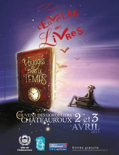 Envolee-des-Livres-de-Chateauroux-2011.jpg