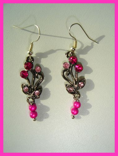 BOUCLES-ANCIENNES-ROSE.jpg