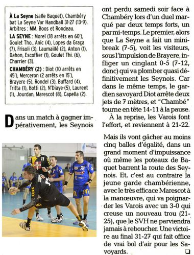 Article-la-SEyne.jpg