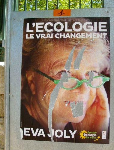 affiches-officielles-election-presidentielle-Eva-Joly-557.jpg