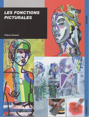 couverture-fonctions-picturales