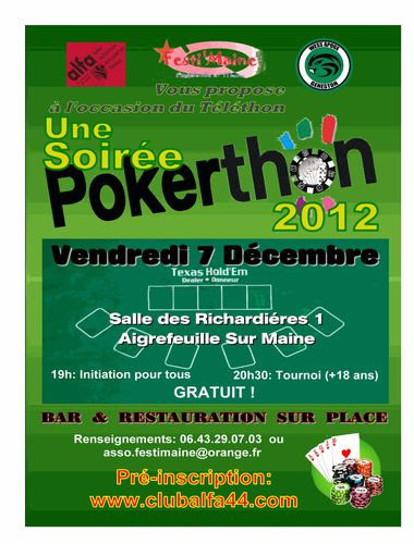 affiche_final_pokerthon2012.jpg