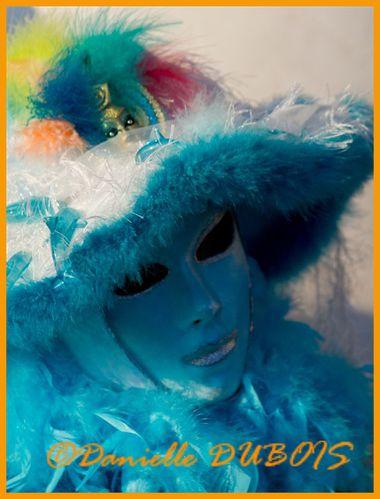 Carnaval Venise 2011 23