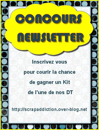 concours-newsletter.jpg