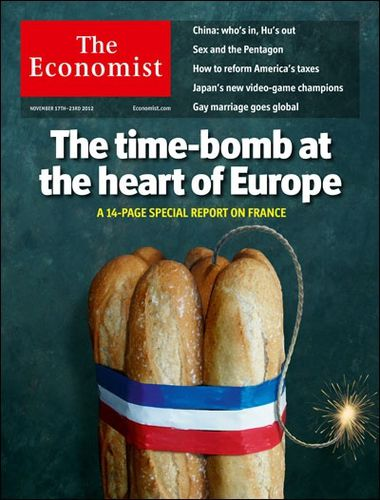 time-bomb-at-the-heart-of-europe.jpg