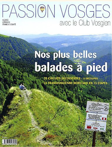 passion-vosges-2008-copie-1.JPG