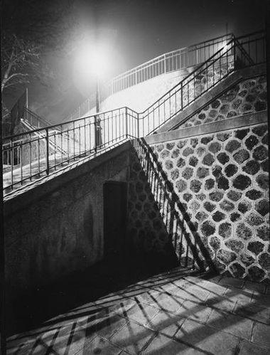 escalier-bonne-rene-jacques3.jpg