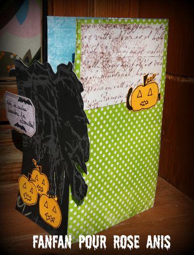 carte-halloween-citrouilles-3-enfant-2011.jpg