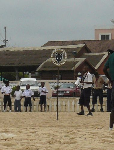 scouts-totem-plage