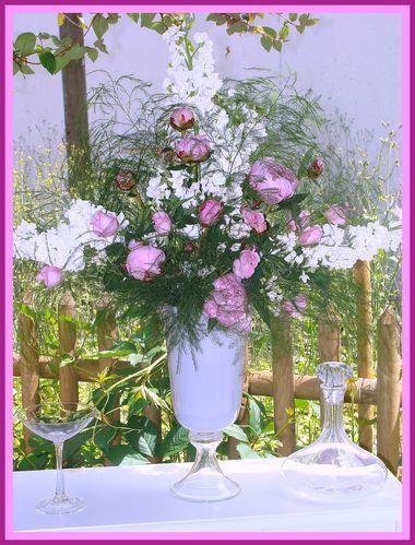 2010-06-25 mariage chez christiane 037