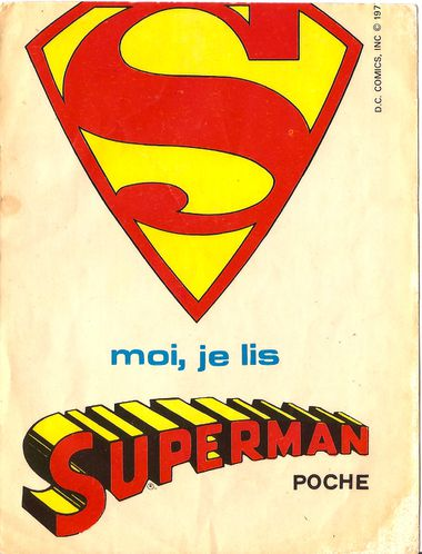 superman-poche-pub.jpg
