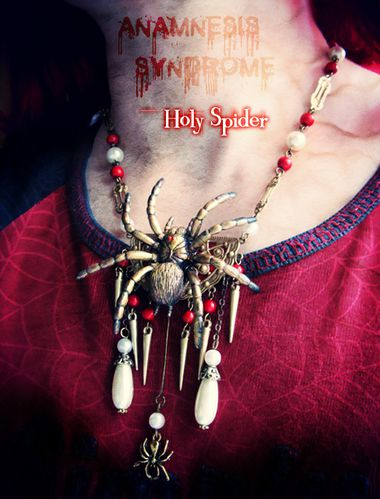 Spidernecklace01-copie-1.jpg