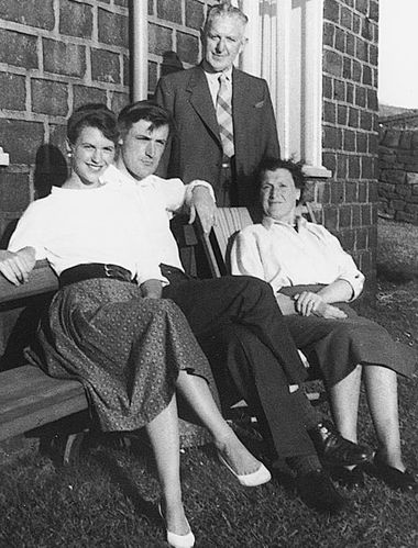 sylvia-plath-and-ted-hughes-with-his-parents-william-and-ed.jpg