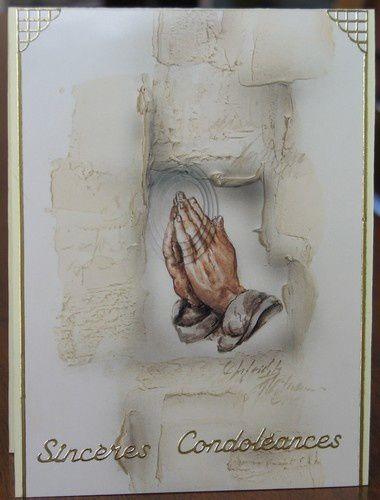 Condoleances-8449.JPG