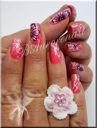 master-nails-epreuve-sous-pression-fleur-one-stroke-2.jpg