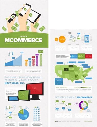 le-furet-du-retail--Infographie3.png
