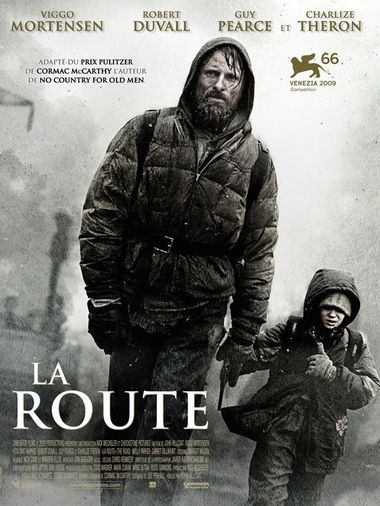 La route film the road movie1