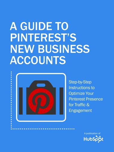 Couv_Guide_Pinterest_Business.jpg