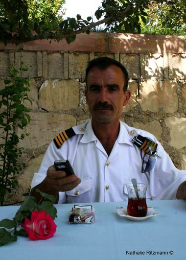 Capitaine-Mehmet-copy-copie-1.jpg