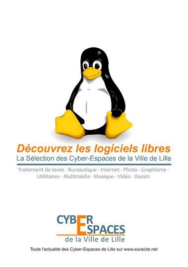 Logiciels-libres-2013.jpg