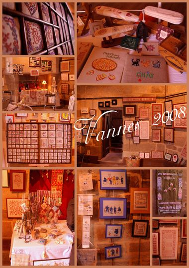 expo-vannes-2008.jpg