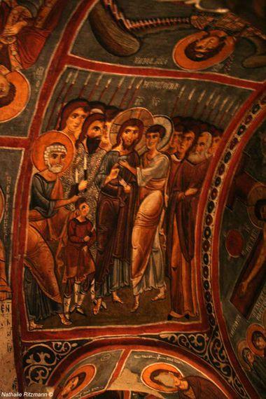 Cappadoce-373-copy-copie-1.jpg