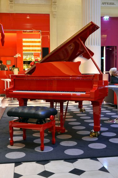 piano-rouge-copie-1.jpg