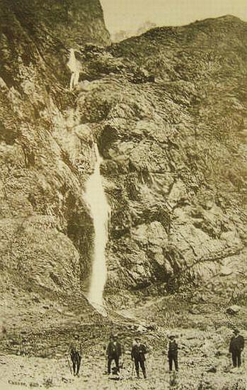 cascade-du-Casset.jpg