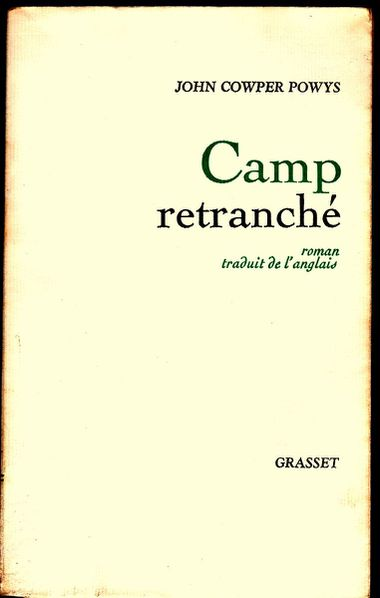 Camp retranché2096