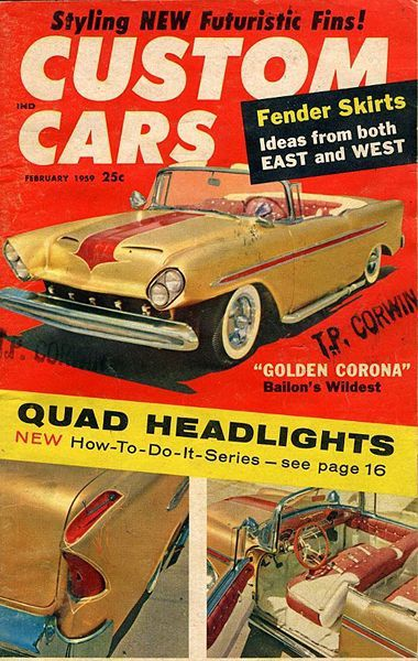 380px-Custom-cars-february-1959