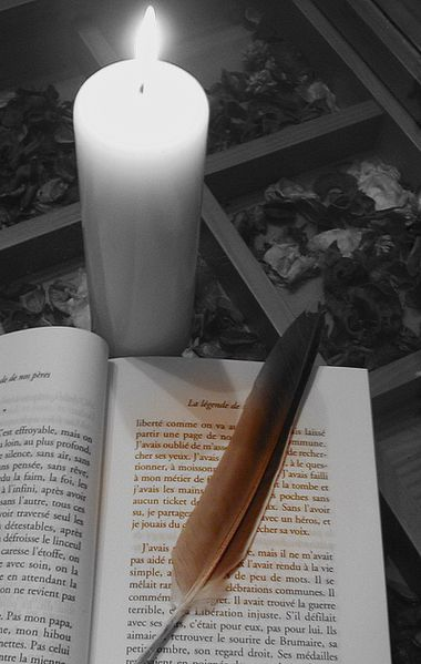 chocoshoot-illuminations-01.jpg
