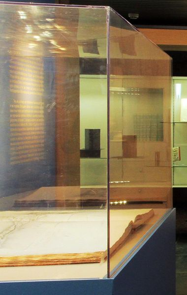 MARIEMONT---Vitrine-Tome-Planche-Description-Egypte.jpg