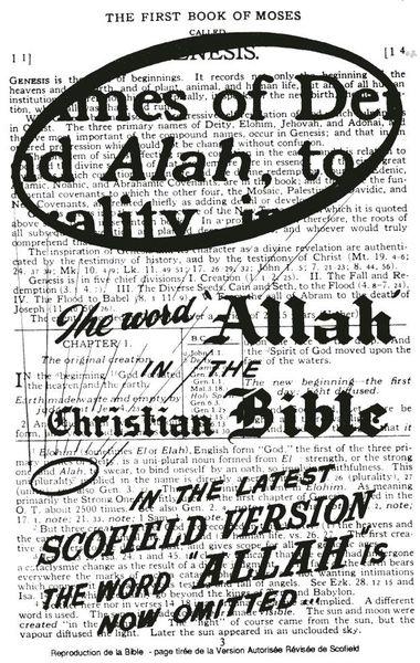 4-Allah-ecrit-dans-la-Bible-PHOTO-1.JPG