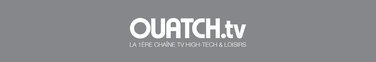 ouatchtv-banner.png