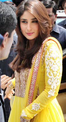 Madhur-Bhandarkar-and-Kareena-Kapoor-9.jpg