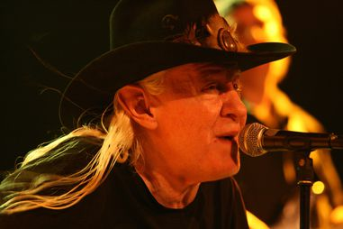 Johnny-Winter-Lessen-12-03-2012-076.JPG