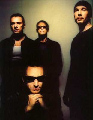 u2(2)