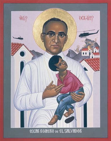 oscar-romero_icone.jpg
