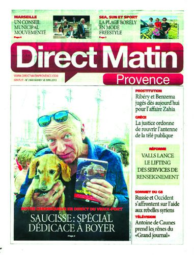 une-saucisse-small---direct-matin---170613.jpg