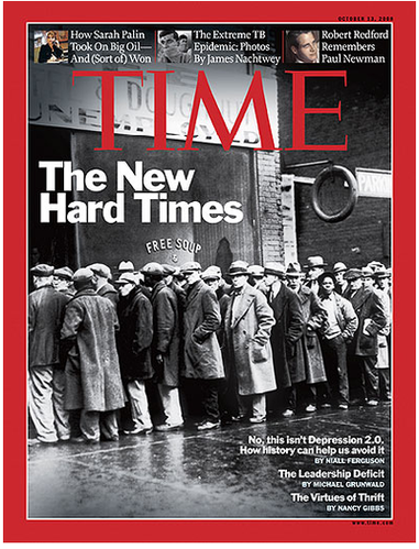 time_mag_cvr_new_hard_times.png