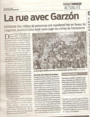 Juge Garzon 001