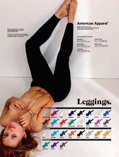 american-apparel-article27