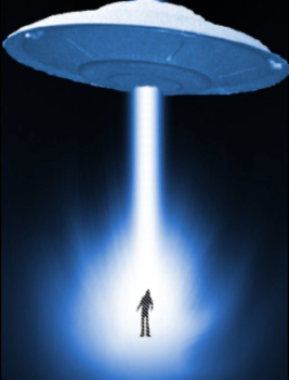 A-abduct-ov.png