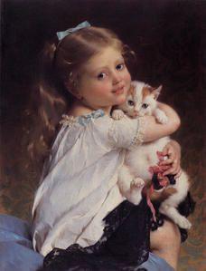 fille-avec-chat.jpg